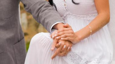 Las víctimas británicas de matrimonios forzados deben pagar los gastos de repatriación