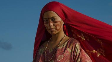 En abril se estrenó el tráiler de la nueva película de Ciro Guerra,