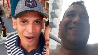 Dos de 'Los Pepes' son hombres clave de Digno y Castor: Fiscalía