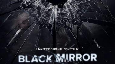 La aventura que se volvió tendencia: Black Mirror