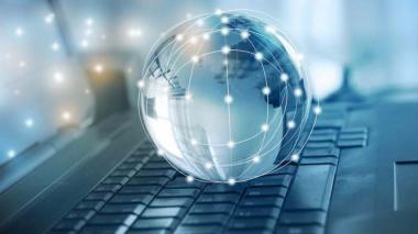 Los desafíos del sector tecnológico en 2019