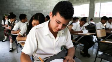 Generación E: 4.400 jóvenes del Atlántico potenciales beneficiarios