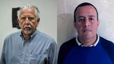 Caso Lezo: Fiscalía española dice que tiene pruebas para acusar a colombianos