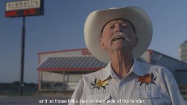 La publicidad de AeroMéxico contra prejuicios raciales de EEUU que se volvió viral
