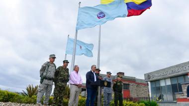 Colombia reitera solicitud a Cuba para que extradite a miembros del Eln