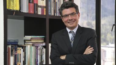 """""""El control de precios no es un capricho ni un acto de populismo"""": Gaviria"""