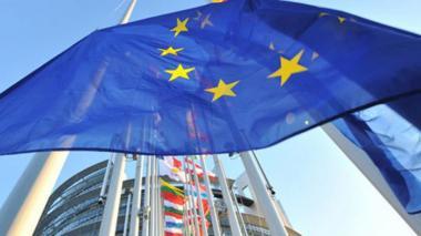UE reconocerá a Guaidó si Maduro no convoca elecciones en ocho días