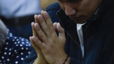 "Guaidó pide a Alta Comisionada de ONU para DDHH ""apresurar"" visita a Venezuela"