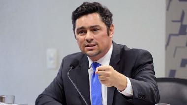 Embajada colombiana sería sede 'ad hoc' de Venezuela en EEUU