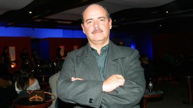 Fernando Gaitán era el tercero de cuatro hermanos.