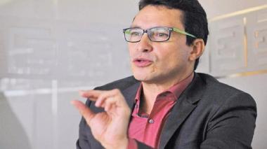 Exalcalde Carlos Caicedo será enjuiciado por crimen de estudiante de la Unimag