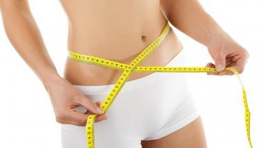 Bien manejado el ayuno le ayudará a perder el peso.