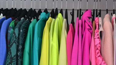 Tips: La importancia de los colores