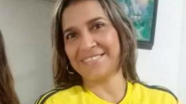 """""""Brenda Pájaro sí fue accedida sexualmente"""": Fiscalía"""