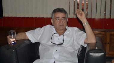 Gobernador de Sucre insta a EPM a cumplirle a la Mojana
