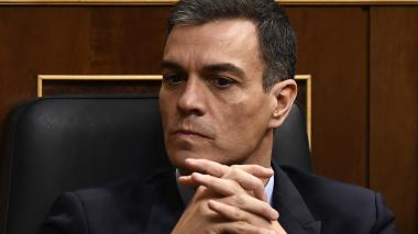 Pedro Sánchez anunciará su decisión sobre posibles elecciones en España