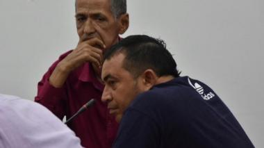 Exclusiva EH | El tenebroso expediente de Tomás Maldonado que reposa en la Fiscalía