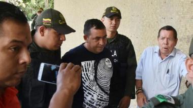 Caribe Afirmativo pide a la Fiscalía reabrir investigación de homicidios relacionados con El Satánico