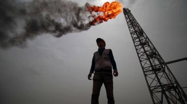Recomendaciones sobre fracking generan opiniones divididas