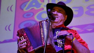 Agenda cultural del Carnaval de las Artes