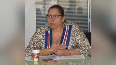 Alcaldes de Sucre no le cumplen a las víctimas