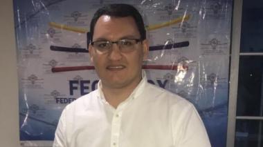 Ricardo Castillo reemplaza a Jorge Humberto Klee como comisionado nacional de boxeo