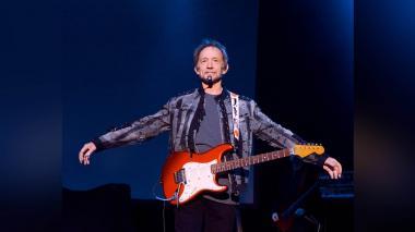 En video | Muere a los 77 años Peter Tork, músico de The Monkees