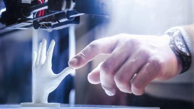 Tecnología abrirá nuevas oportunidades de empleo.