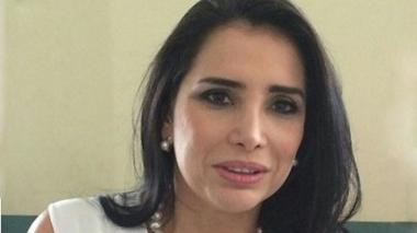 Por trastornos psiquiátricos, Aida Merlano solicitó libertad condicional