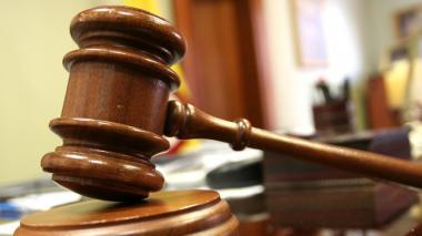 Contratación temporal de trabajadores es un instrumento legítimo en el orden jurídico: Corte