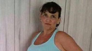 Policía busca a alias Gordy  y Tres Pesos por crimen de mujer en La Chinita