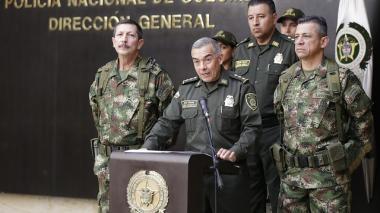 Pagarán $80 millones de recompensa por información sobre secuestrada en Cesar
