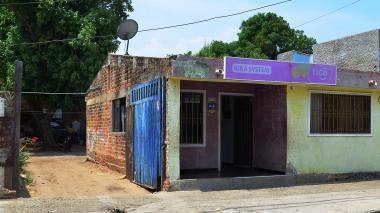 Valledupar: denuncian contratación con presunta empresa de 'papel'