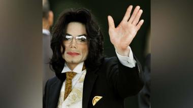 Emisoras de Australia, Canadá y Nueva Zelanda censuran canciones de Michael Jackson