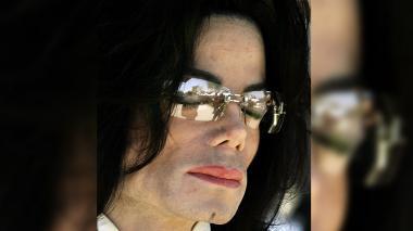"""Los creadores de """"Los Simpson"""" retiran un episodio con Michael Jackson"""