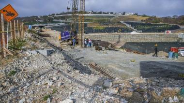 ¿Qué tan vulnerable a los temblores es el suelo de Barranquilla?