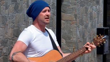 Policía de Irlanda reporta identidad del hombre que mató a barranquillera y a su hija
