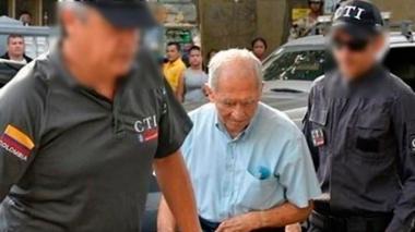 Fallece Orlando Saavedra, uno de los vinculados al caso Uniautónoma