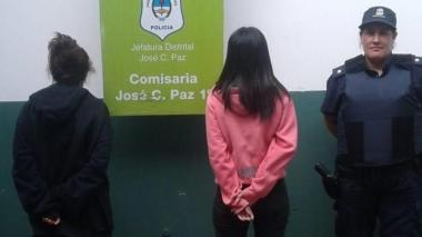 Mujer mata a su esposo de 185 puñaladas en Argentina
