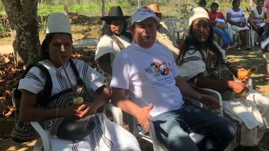 El cambio de dieta está afectando los riñones de las comunidades indígenas