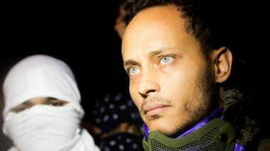 Exfiscal venezolana revela imágenes que probarían ejecución del piloto Óscar Pérez