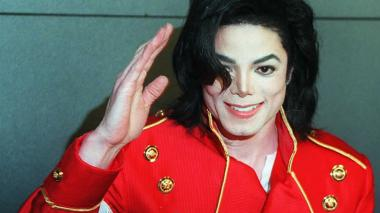 Louis Vuitton borra las referencias a Michael Jackson