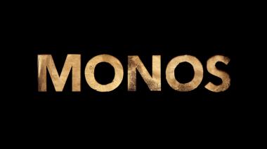 """En video  Tráiler de 'Monos"""", la película ganadora del Premio del Público en FICCI 2019"""