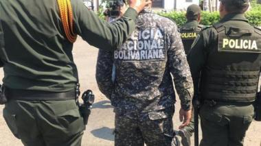 Colombia mantendrá apoyo a cerca de mil desertores de la fuerza armada de Venezuela