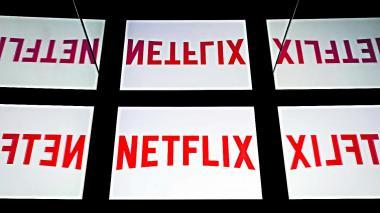 Netflix cuenta con unos 140 millones de suscriptores pagos en 190 países del mundo.