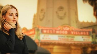 Margot Robbie interpretará a la fallecida actriz estadounidense Sharon Tale.