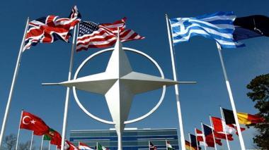 Francia precisa que solo países europeos pueden pertenecer a la OTAN, refiriéndose a Brasil