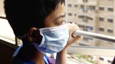 Colombia busca reducir al mínimo los casos de tuberculosis