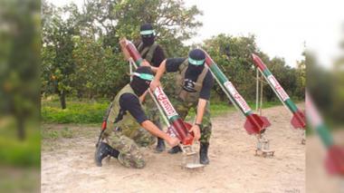 """Situación en Gaza es """"extremadamente tensa"""": ONU"""