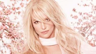 Britney Spears ingresa a un centro de salud mental